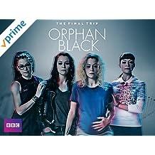 Orphan Black, Season 5