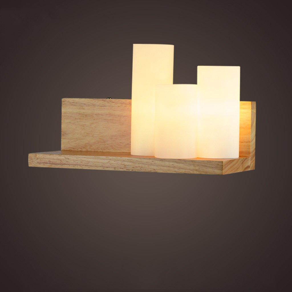 Good thing lampada da parete Lampada Da Parete Moderna Creativa Da Parete Lampada Da Letto Moderna Moderna Della Stanza Da Salotto Della Stanza Da Bagno Moderna Del Balcone Led