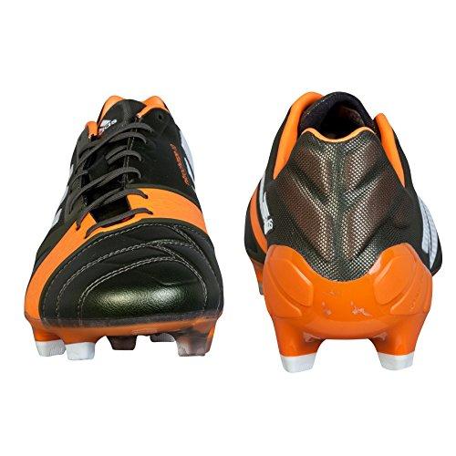 new products fe31a 87a6b ... ebay adidas nitrocharge trx fg 1.0 grün 23845 78dd6