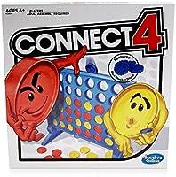 Hasbro Gaming Connect vídeo juego, Empaque estándar