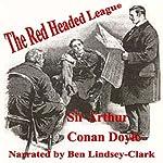 The Red Headed League | Arthur Conan Doyle