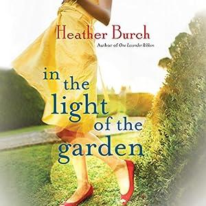 In the Light of the Garden Audiobook