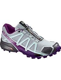 Women's Speedcross 4 W Trail Runner