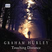 Touching Distance | Graham Hurley