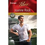 Highly Charged | Joanne Rock