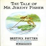 Tale of Mr. Jeremy Fisher | Beatrix Potter
