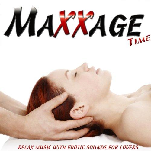 Sexy Guys Nuru Massage Latina