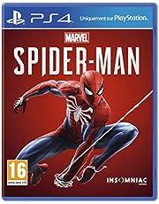 Marvel's Spider-Man