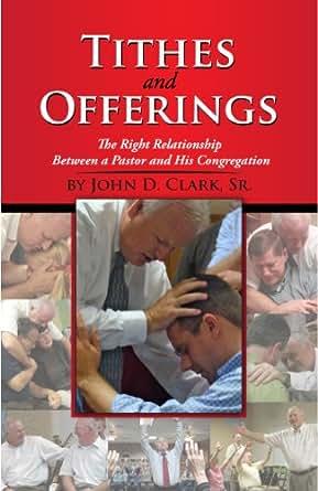 codependent relationship between pastor