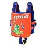 Speedo Kids Begin to Swim Float Coach