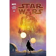 Star Wars (2015-) #4 (Star Wars (2015)) (English Edition)