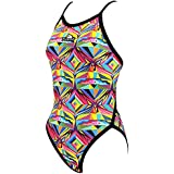 Turbo Etno Cool Swimsuit - Womens