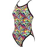 Turbo Etno Cool Swimsuit - Womens