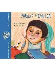 Libros de discapacidad y necesidades especiales para niños