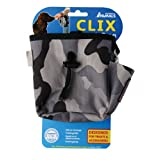 The Company of Animals CLIX Treat Bag Combat