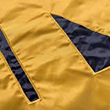 College Flags & Banners Co. Notre Dame Fighting