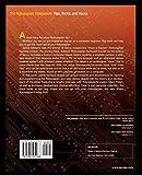 The Robosapien Companion: Tips, Tricks, and Hacks