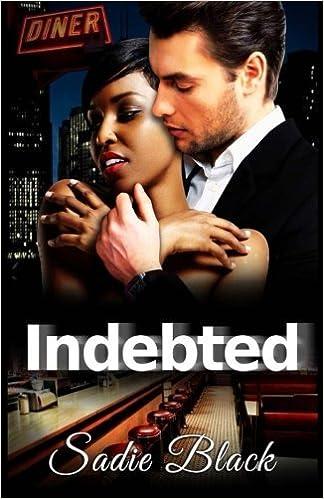 Amazon Fr Indebted Bwwm Bad Boy Billionaire Romance