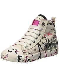 Geox Kids J CIAK G. C Sneakers