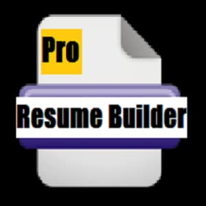 Resume Builder creates an exciting online career portfolio by organizing key  work related data into attractive visuals  Users can add key elements of  their     Eps zp