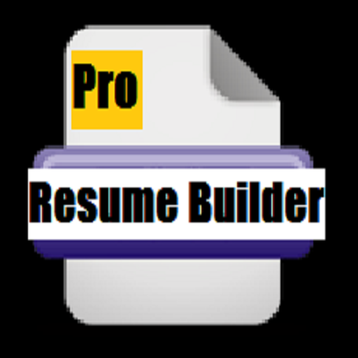 Amazon Com Resume Builder Elite Appstore For Android