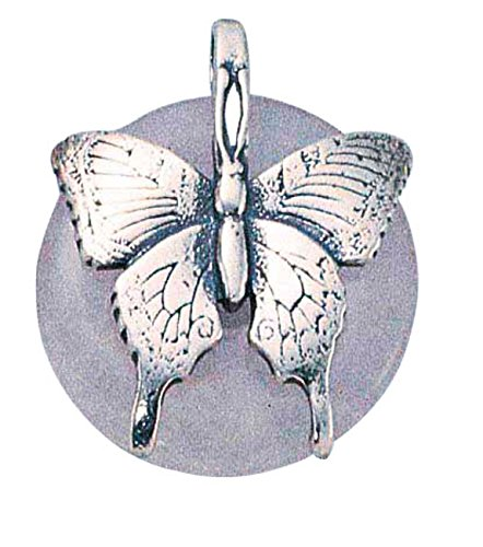 Sterling Silver Womens 30