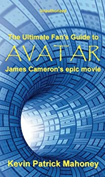 avatar the epic from james Avatar: the last airbender general  mike and i were really interested in other epic  the film was in a dispute with james cameron's film avatar.