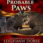 Probable Paws | Leighann Dobbs