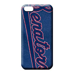 iphone 6 normal Shock-dirt PC For phone Cases mobile phone cases cooperstown