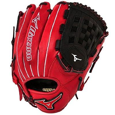 Mizuno GMVP1200PSE3 MVP Prime Baseball Glove 12 inch
