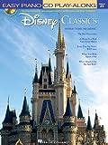 Disney Classics, , 1423467205