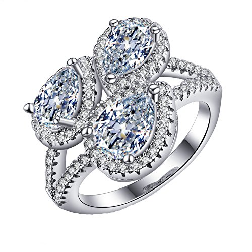 superhai-womens-fashion-three-water-drops-irregular-zircon-rings-birthday-gift-engagement-rings