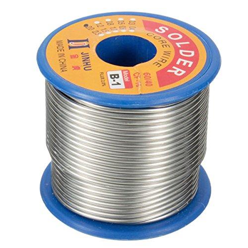 250g-2mm-60-40-rosin-core-solder-tin-lead-soldering-wire-reel