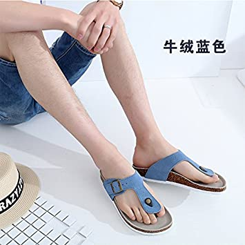 7c2108b710ff7b fankou Men are cool in the summer and student lounge slippers women couples  beach shoes for female