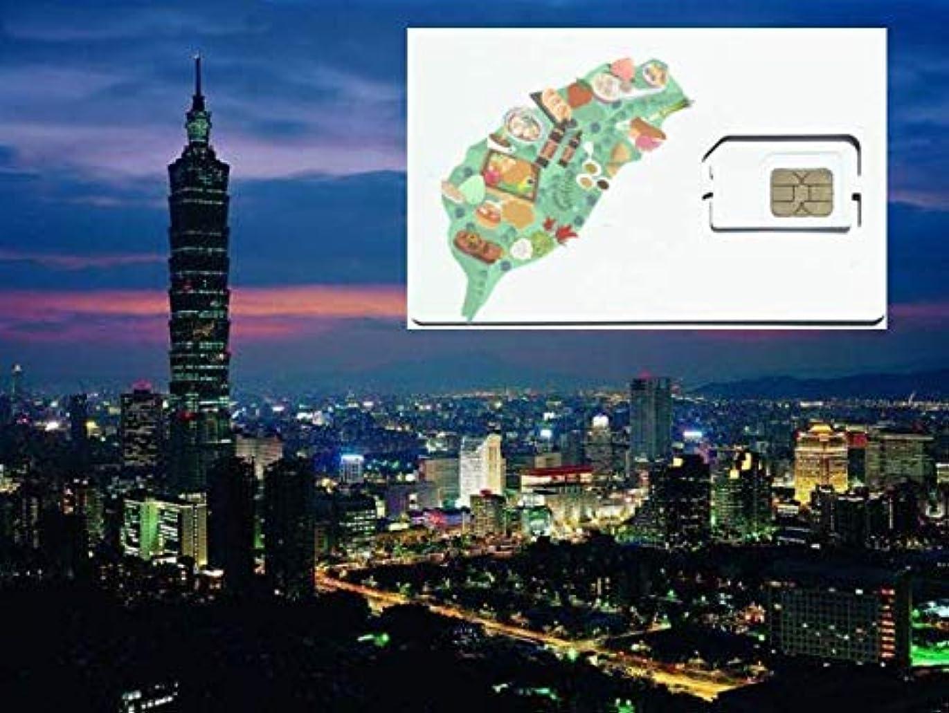 まどろみのあるファッション社会学SOFTBANK 回線に接続! 日本で使う4G LTE高速回線接続10GB データ通信専用 プリペイドSIM
