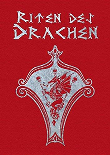 Riten des Drachen: Quellenbuch für Vampire: Requiem