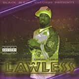 Lawless by Lawless (2007-05-22)