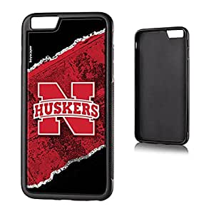 Nebraska Cornhuskers iphone 5s ( inch) Bumper Case Brick NCAA
