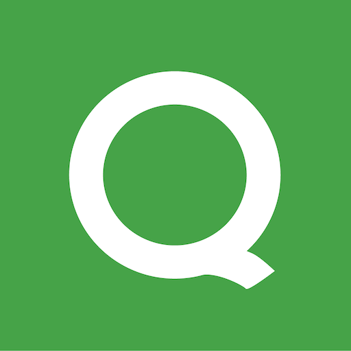 Qardio Heart Health (Best Pregnancy Fitness App)