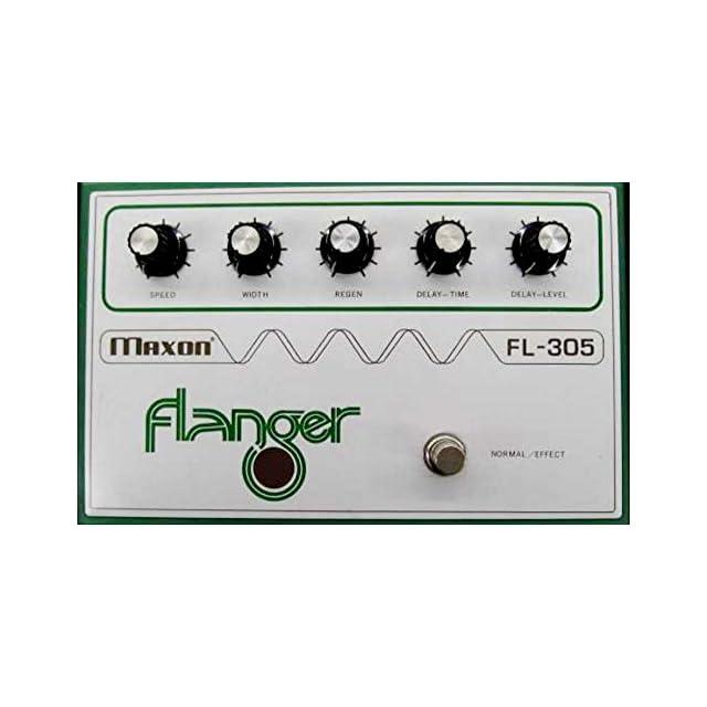 リンク:FL305