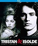 Cover Image for 'Tristan + Isolde'