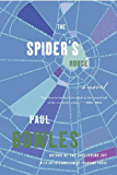 The Spider's House: A Novel