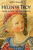 Helen of Troy: From Homer to Hollywood