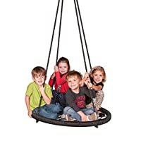 Web Riderz Outdoor Swing N