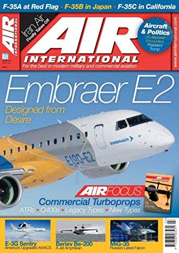 air-international
