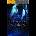 Unbound (Forbidden Bond Book 1)
