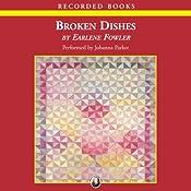 Broken Dishes | Earlene Fowler