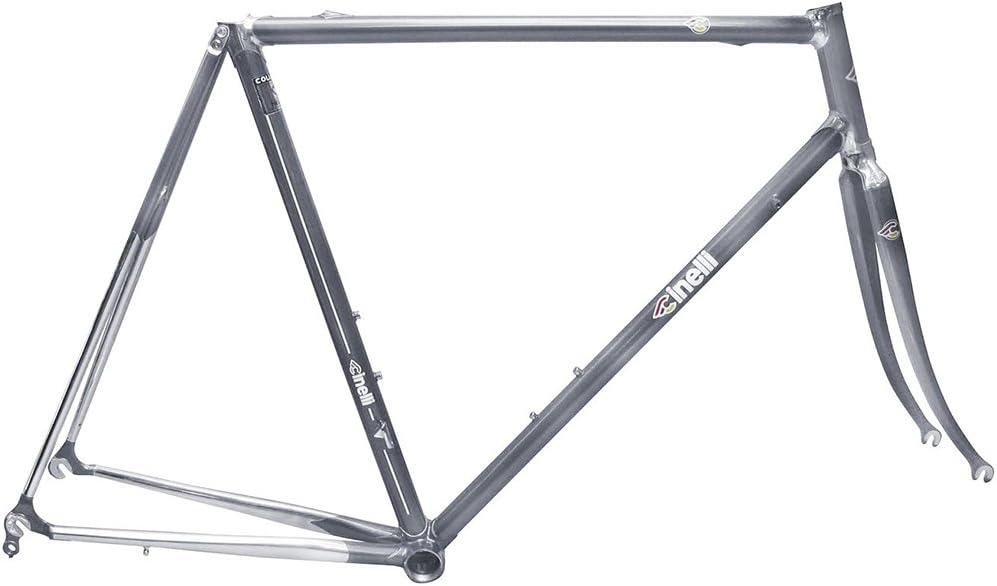 2 Barra Gratis Lodenlli Colorido Mango de Ciclismo Cintur/ón Bicicleta Bicicleta Corcho Manillar Cinta Cinta