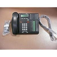 Nortel T7316 / NT8B27 Phone
