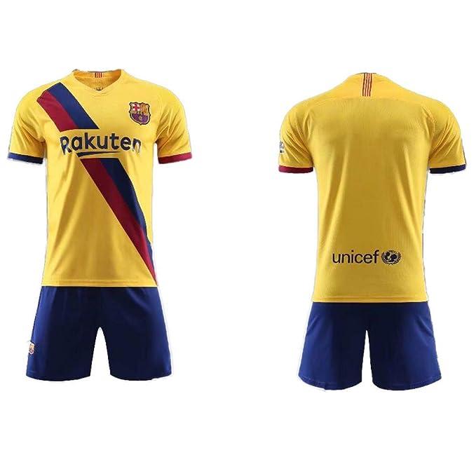 HANGESS Maillot Oficial De España - Ropa Deportiva Local Y ...